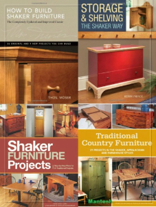 how to build shaker furniture, storage & shelving the shaker way,traditional country furniture in appalachian and farmhouse styles