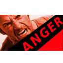 Put an End to Anger | Audio Books | Meditation