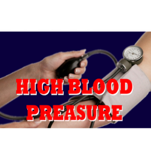 430 - Stress & High Blood Pressure | Audio Books | Meditation