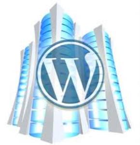 20 amazing wordpress plugins
