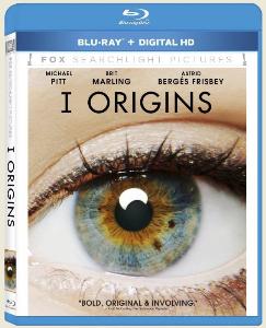 i origins [web-dlrip] [2014 / hdtvrip] [drama / sci-fi]