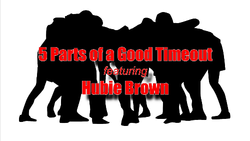 Third Additional product image for - Hubie Brown Collection