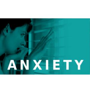 404 - panic attacks & anxiety
