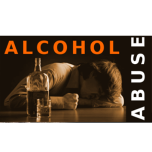 3029 - Stop Alcohol Abuse | Audio Books | Meditation