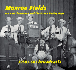 cd-259 monroe fields