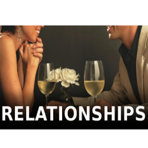 5078 - Keys to a healthy relationship | Audio Books | Meditation
