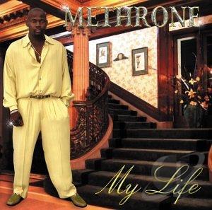 methrone - hold me - my life