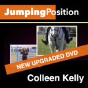JUMPING Position by Colleen kelly | Movies and Videos | Educational