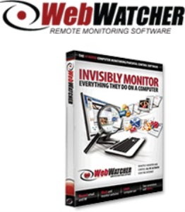 webwatcher for ios android pc