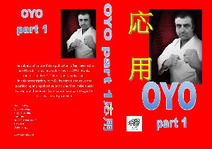 OYO part 1 | Movies and Videos | Training