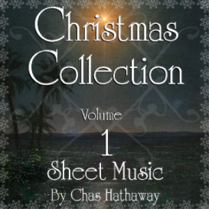 Christmas Collection 1 Sheet Music | eBooks | Sheet Music