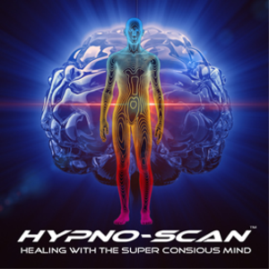 Hypno-Scan | Other Files | Everything Else