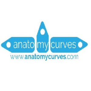 Female Anatomy | Movies and Videos | Educational