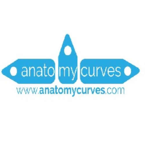 First Additional product image for - Male&Female anatomy