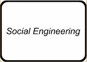 social engineering (cbt) free