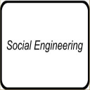 Social Engineering (CBT) FREE | Software | Training