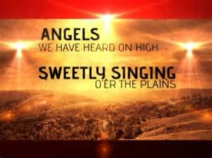 Angels We Have Heard On High Kim Walker Smith Jesus Culture for rhythm vocal strings | Music | Popular