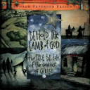 The Holly and the Ivy Andrew Peterson arranged for 3 to 4 guitars, percussion, violin | Music | Folk