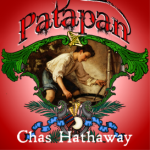 Patapan Sheet Music | eBooks | Sheet Music