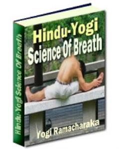 Hindu Yoga Science | eBooks | Religion and Spirituality