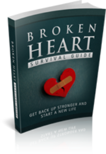 What Your Broken Heart Gave You | eBooks | Romance