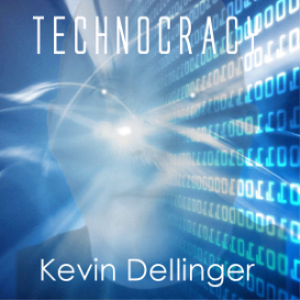 Kevin Dellinger - Spectral Heart mp3 | Music | New Age