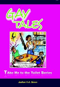 gay tales