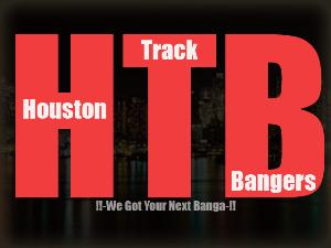 Steps 2015   Music   Rap and Hip-Hop
