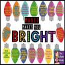Let Your Light Shine Bulletin Board | Other Files | Everything Else