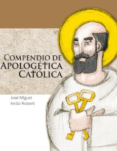 Compendio de Apologética Católica (PDF) | eBooks | Religion and Spirituality