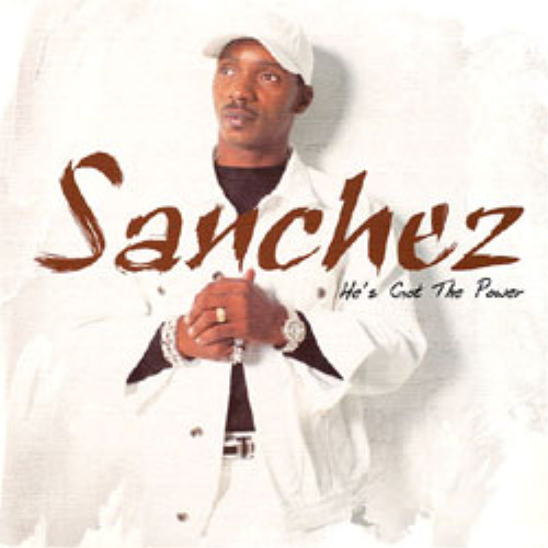 First Additional product image for - Sanchez Best of Greatest Hits  mix by djeasy