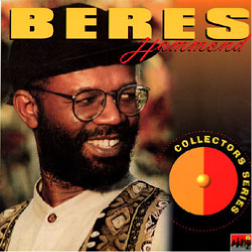 First Additional product image for - Beres Hammond Best of The Best Greatest Hits   mix by djeasy