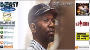 beres hammond best of the best greatest hits   mix by djeasy