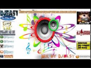 Best Of The Best POP HITS Of The 70s and 80s And 90s Mix By Djeasy | Music | Oldies