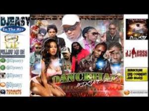 new dancehall mixtape 2014 {november}vybz kartel,aidonia,mavado,alkaline,beenie,konshens showdown+ djeasy