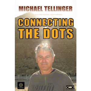 connecting the dots: ancient wisdom & ubuntu - presented by michael tellinger