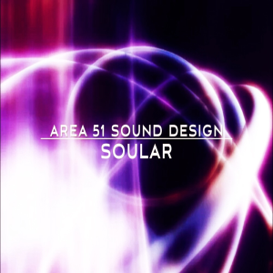 Soular Advanced Synthesis Sample Pack | Software | Add-Ons and Plug-ins