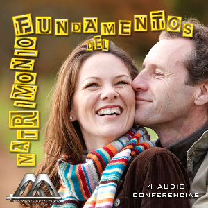 Fundamentos del matrimonio | Audio Books | Religion and Spirituality