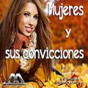 Mujeres y sus convicciones | Audio Books | Religion and Spirituality