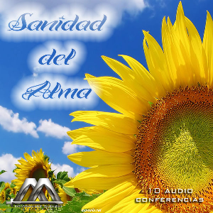 Sanidad del alma | Audio Books | Religion and Spirituality