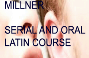 Serial and Oral Latin Course Steps 1 to 200 | eBooks | Education