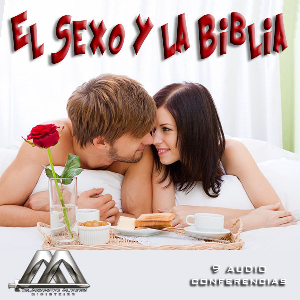 El sexo y la Biblia | Audio Books | Religion and Spirituality