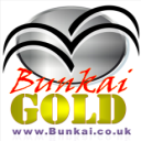 Bunkai Gold 2015 Jan-Jun | Movies and Videos | Training