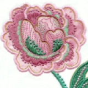 Applique Elegance Collection JEF | Crafting | Embroidery