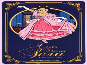 Princess Sara Valse Piano Sheets + MIDI   eBooks   Sheet Music