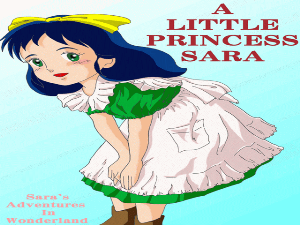 princess sara original arabic version piano sheets + midi