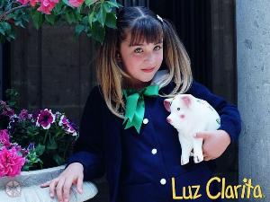 Luz Clarita Sad Scenes Piano Sheets + MIDI | eBooks | Sheet Music