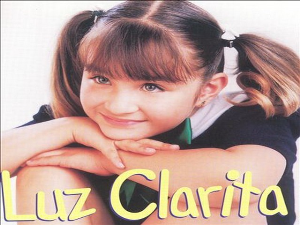 Luz Clarita Solo Piano Music Sheet + MIDI | eBooks | Sheet Music