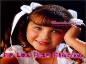 Luz Clarita Original Opening Sheet + Midi | eBooks | Sheet Music