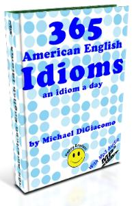 365 american english idioms & mp3 audio